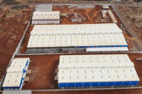 China Cheap Steel Structure Construction Factory Shed Design Warehouse Building