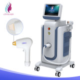 Permanent 808nm Diode Laser Hair Removal Hair Removal Laser Hair Removal Machine Salon Equipment
