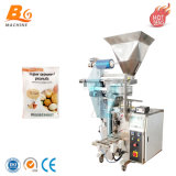 Automatic Vertical /Food/Snack/Beans/ Grain/Rice/Nuts/Peanut/Sugar/Beans/Salt /Granule /Coffee Volumetric Filling Packaging Wrapping Packing Sealing Machine