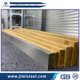 Carbon Steel Grades Q235 S50c S55c Gcr15 4Cr13 3Cr13 5cr13 SUS420J1 Hot Rolled Metal Flat Bar/Mild Steel Flat Bar/Spring Steel Flat Bar