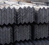Angle Steel (GB, JIS, ASTM)