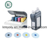 Refill ComColor Ink Compatible Ink for HC5500 Black