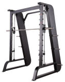 Commercial Fitness Equipment Smith Machine XP-843