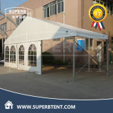 500 People Cheap Wedding Marquee Party Tent for Sale