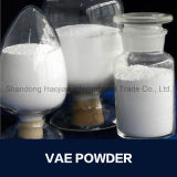 Coating Agent Vae Redispersible Polymer Powder Construction Adhesive Additive