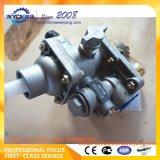 XCMG Zl50g Wheel Loader Combination Valve 803004037 Sh380A 3511010