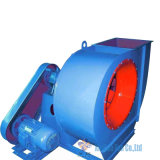 Cast Iron Blades Centrifugal Fan for Factory Ventilation (KuangFeng XH-CF-20)