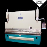 CNC Sinchronization Press Brake/Bending Machinery/Plate Bending Machine/Hydraulic Press Brake
