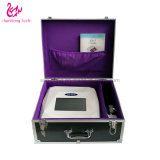 Best Air Pressure/Pressotherapy Touch Screen Foot SPA Detox Slimming Machine
