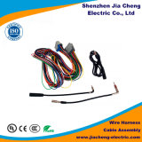 UL Projector Wire Harness Model Cable Assembly