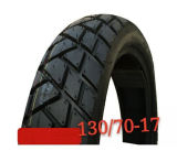 Lowest Price Same Quality Scooter Tyre Motorcycle Parts 130/70-12 Motorcycle Tire