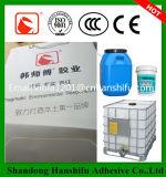 High Quality Sealing Compound Glue