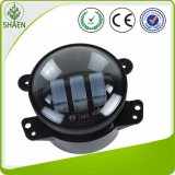 DC10-30V 30W LED Fog Lamp for Harley Davidson Motorcycles