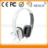Factory OEM Headset Fashion Stereo Foldable Headphone