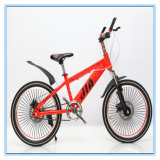 2017 New Model Children Bicycle for 10 Years Old Child