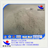 Chinese Manufacture of Calcium Siliocn Alloy