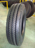 Tyre for Trailer 315/80r22.5, Truck Tyre with Best Prices, TBR Tyre