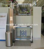 Hospital Disabled Access Stairs Wheelchair Lift Elevator