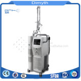 Professional Remove All Kinds of Wrinkles Fractional CO2 Laser Machine
