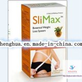 New Slimming Capsule- Slimax Botanical Weight Loss System