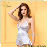 Sexy Stain Jumpsuit Lingerie for Ladybody Suit in Brand Quality
