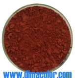 Solvent Red 24 (Solvent Red Bb)