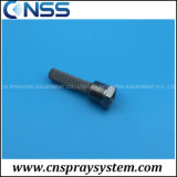 38172 Filter for 38170 Trim Cutting Nozzle