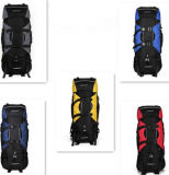 Travel Backpack Sports Backpack Wholesale Camping Mountaineering Bags