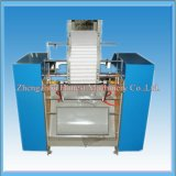 The Cheapest Rewinding Machine Made in China