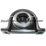 Auto Parts Center Support Bearing for Ccio21sy