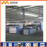 Spinning Machine Wool Carding Machine for Blowing-Carding Room