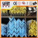 SS304 316 Steel Angle Iron Prices Stainless Steel Angle Bar 30*30mm