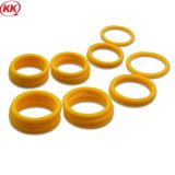 Source Manufacturer Automotive Air Conditioner Sealing Ring/O-Ring/Rubber Products
