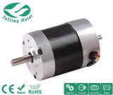 57mm Inner rotor Brushless DC Motor for X Ray Equipment FL57BLA