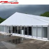 15mx50m Cheap Outdoor Party Marquee Tents for 100-300 People