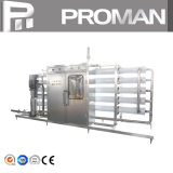 Industrial Reverse Osmosis Drinking Treatment Plant System/Hydranautics RO Water Purification Purifier Equipment/Automatic Drinking Water Making Filling Machine