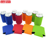 Neoprene Soft Can Beer Coozies Cooler Stubby Holder in Stock