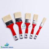 Ukraine Cheap Quality Paint Brush