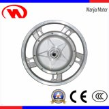 14 Inch Brushless Wheel Hub Motor for Electric Bicycle Kit