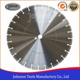 400mm Diamond Saw Blade for General Purpose