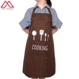 Unisex Cooking Cheap Uniform Workwear Kitchen Apron