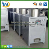 Easy Operate Automatic Garlic Seperating Peeling Peeler Machine
