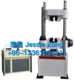 1000kn Metal and Non Metal Material Universal Testing Equipment/ Instrument/ Machine