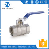 "Ball Valve Picture Brass Material, 1/2""-2"" Factory Price Ball Valve"