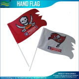 Hand Waving Flag/ Promotional Hand Flag/Custom Hand Flag (J-NF01F03011)