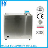 Best Quality Fastness to Washing Test Machine for Fabric / Textile