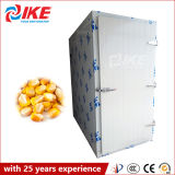 Tray Type Corn Food Dryer and Dehydrator Machine Used in India Thailand