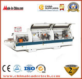 Full Automatic Edge Banding Machine