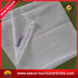 Quality Embroidered Wedding Towel Napkins Set