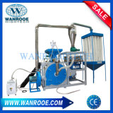 PE PP Powder Milling Machine Plastic Pulverizer Machine